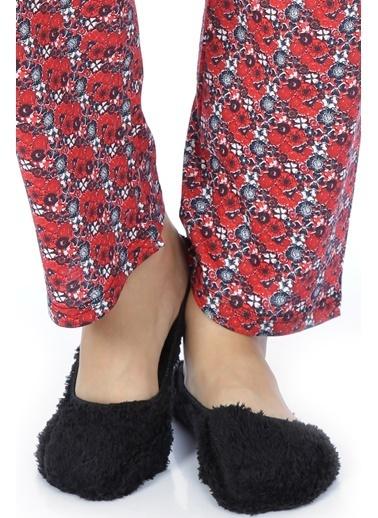 Akbeniz Çorap Siyah